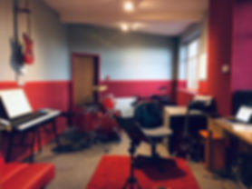 New Teaching Room - JamFactory.jpg