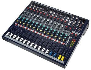 Soundcraft EPM12.jpg