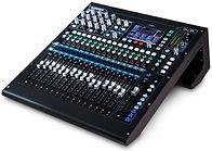 QU16 Mixer.jpg