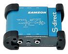 SAMSON-S-Direct-DI Box.jpg