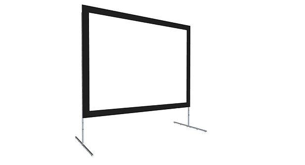 10 Ft Projector Screen.jpg