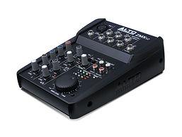 Alto ZMX52 Mixer.jpg