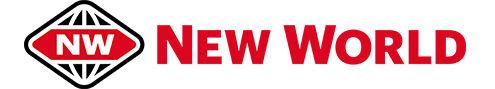nw-logo_aug2015.jpg