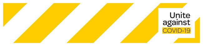 COVID19_header_logo-only.jpg
