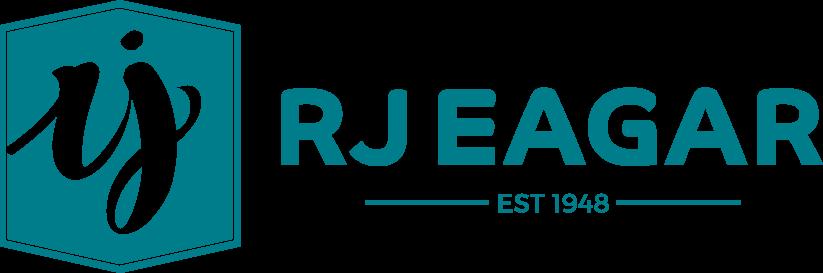 RJ-Final-logo-Master.png
