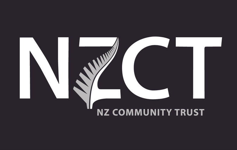 NZCT-LOGO-on-Black.jpg