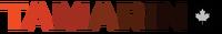 tamarind-logo-zoom.png