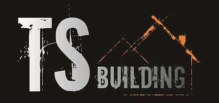 Troy Sorrensen Logo.jpg