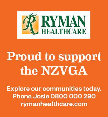 Ryman NZ.jpg
