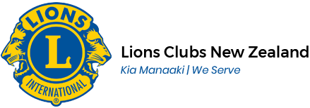Logo Stratford Lions.png
