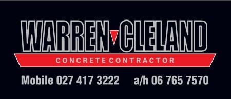 Warren cleland Concrete.jpg