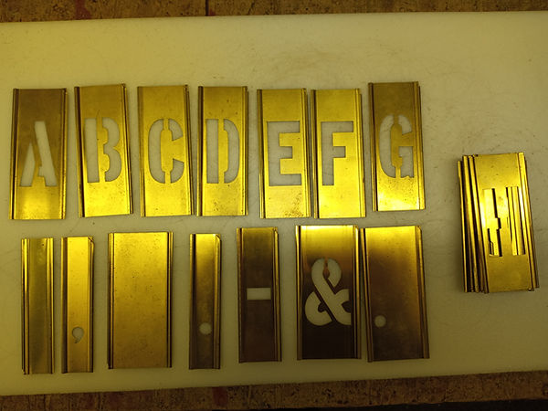 2 inch letters.jpg