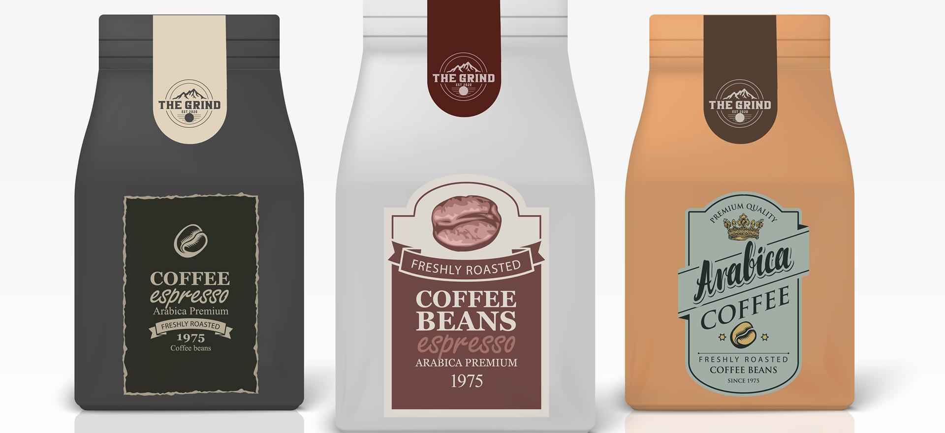 Coffee is _____