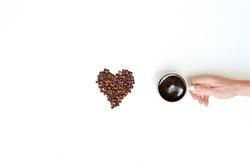 coffee appalachian