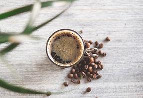 coffee cafe.jpg