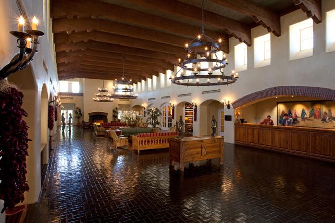 Hotel-Albuquerque-Old-Town-21-Lobby.jpg