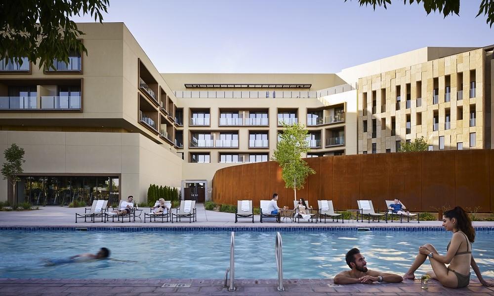 Hotel-Abq-Pool.jpg
