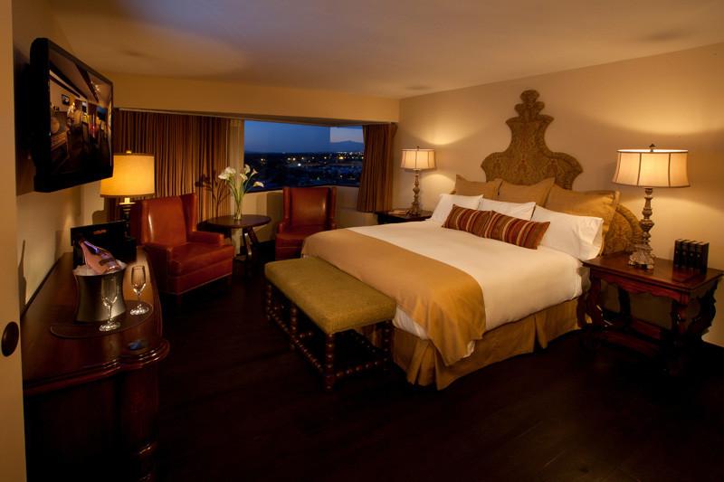 Hotel-Albuquerque-Old-Town-23-Presidenti