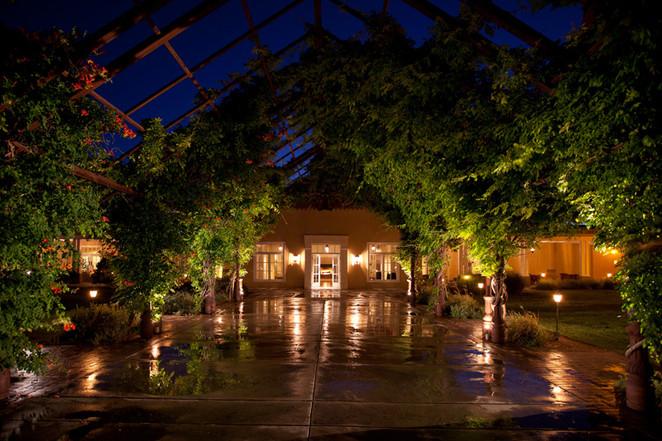 Hotel-Albuquerque-Old-Town-19-Pavilion-N