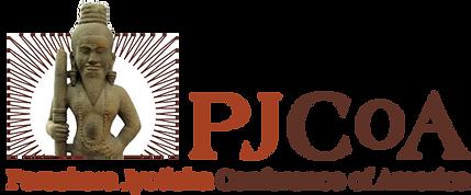 06_PJCOA_Logo_WIDE_4WebUse.png