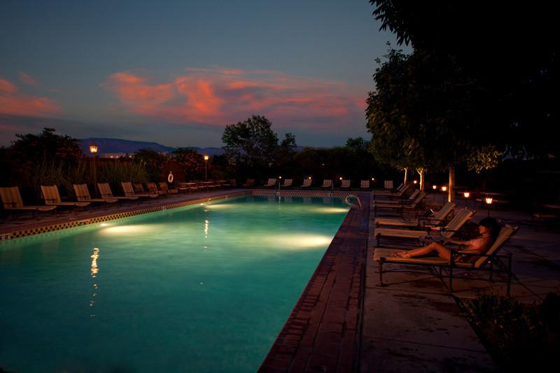 Hotel-Albuquerque-Old-Town-17-Pool.jpg