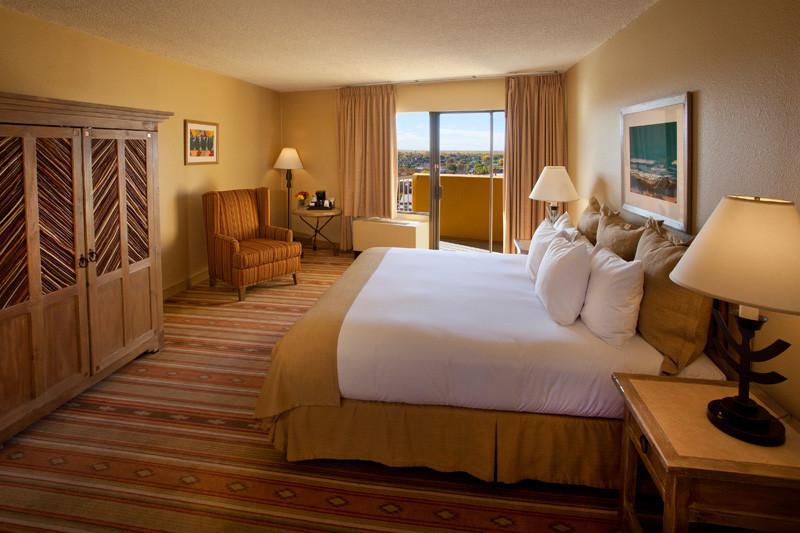 Hotel-Albuquerque-Old-Town12-KingBalcony