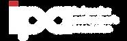 ipa-logo-whitered-l (1).png