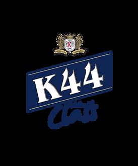 01 logo K44.png