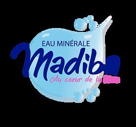 04 logo MADIBA francais.png