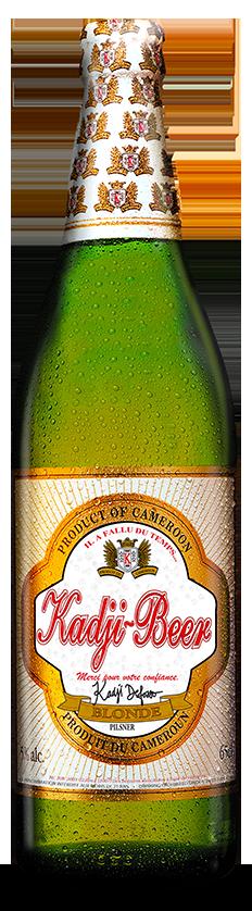 01 produit nos bieres kadji-beer.png