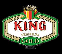 03 logo King.png