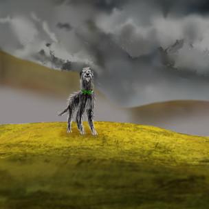 Lone Wolfhound.jpg