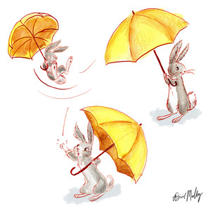 Rabbit With Umbrella.jpg