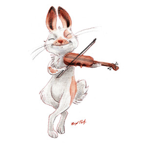 Bunny Playing Violin.jpg