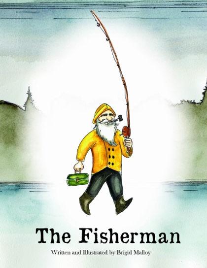The Fisherman cover.jpg