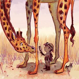 BoyAndGiraffe.jpg