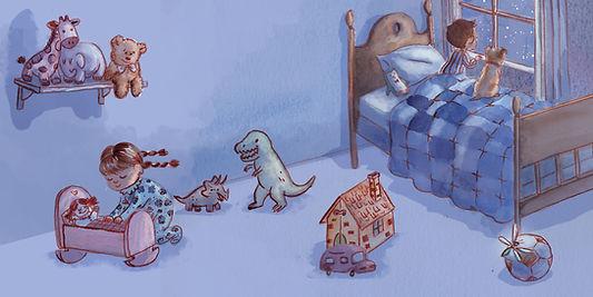 Children's Bedroom Spread_2.jpg