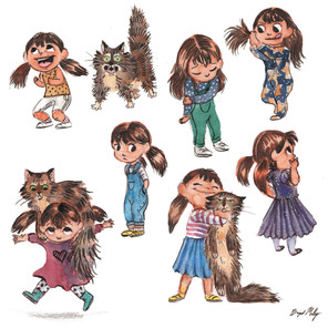 Girl and Cat_All Together.jpg