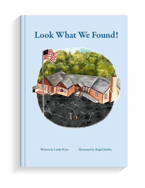 Look What We Found_blue book.jpg