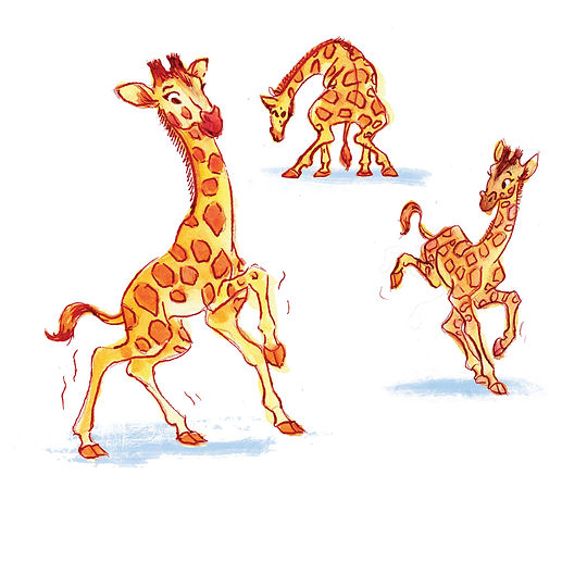 Wobbly Giraffe.jpg