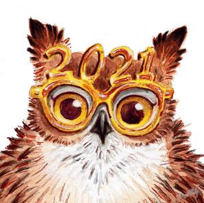 OWL_newyear_2021_Original.jpg