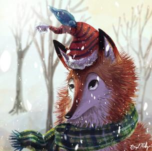 Fox and Bird.jpg