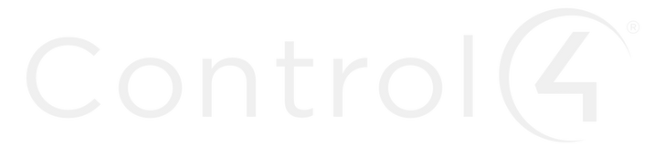 control-4-logo.png
