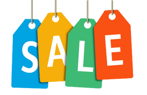 sale-tag-png-4.png