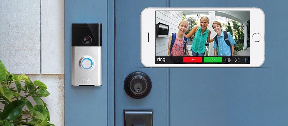 ring-video-doorbell_edited.jpg
