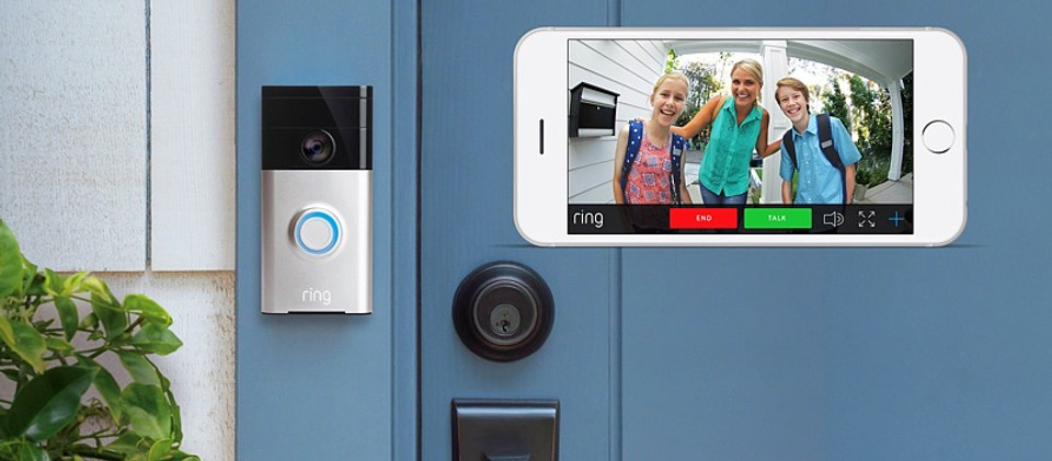 ring-video-doorbell_edited.jpg