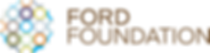 Ford-Foundation-logo-color.png
