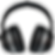 headphones.webp