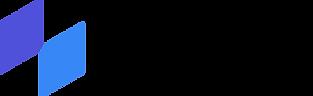 Flatiron_Horizontal_RGB.png