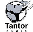 tantor_audio_logo_by_chilihook_d5569lf-f